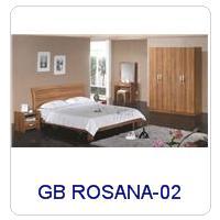 GB ROSANA-02